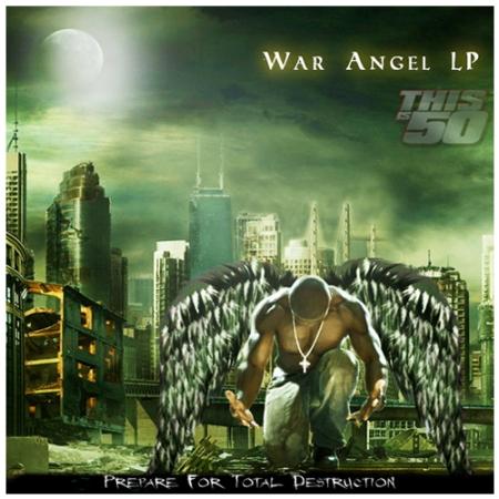 20090613-warangel1