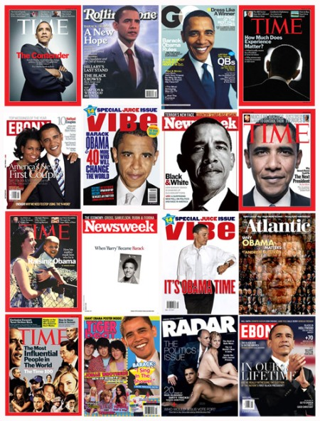 obama_magazine_covers_2008